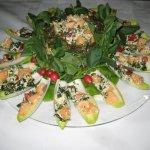 salademetzeeuwier