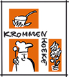 Kookboerderij Krommenhoeke